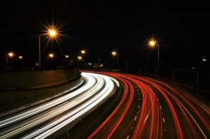 Optimize WordPress For Speed